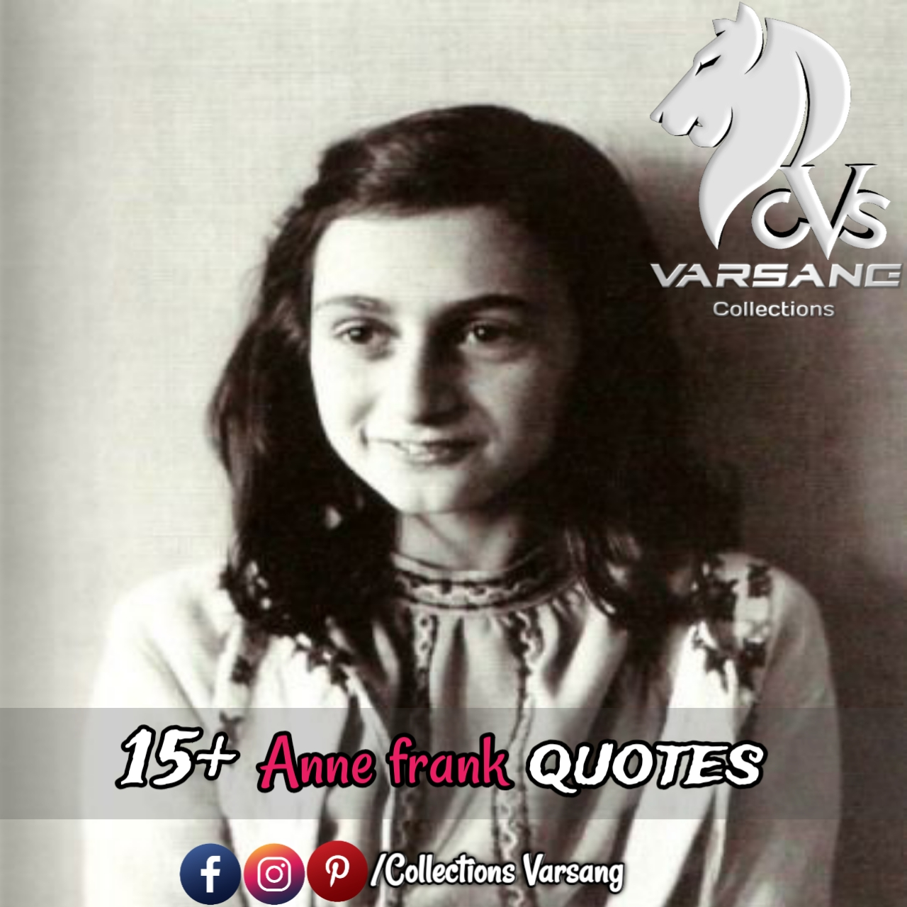 anne-frank-quotes