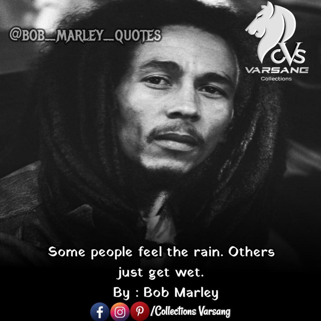 bob-marley-quotes