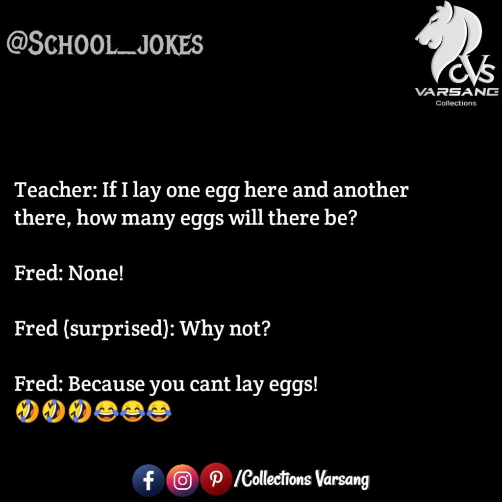 school-jokes-in-english